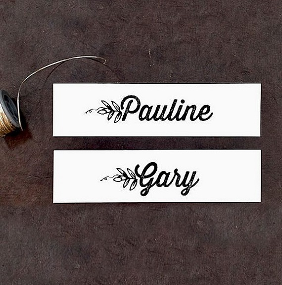 marque-place-pauline-gary-1